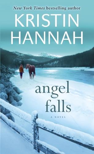 Angel Falls E-Book Download
