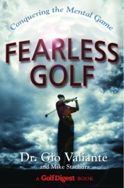 Fearless Golf