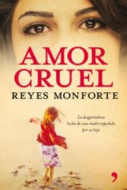 Amor cruel PDF Download