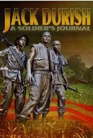 VIETNAM: A SOLDIERS JOURNAL