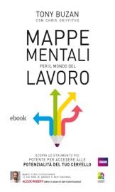 Mappe Mentali per il mondo del lavoro
