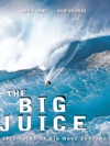 The Big Juice