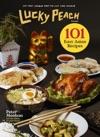 Lucky Peach Presents 101 Easy Asian Recipes