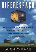Hiperespaço Book Cover