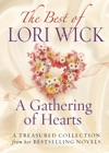 The Best Of Lori WickA Gathering Of Hearts