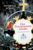 Andreas Föhr - Der Prinzessinnenmörder Grafik