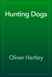 Hunting Dogs book