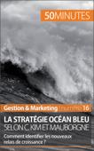 La stratégie Océan bleu