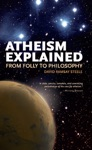 Atheism Explained
