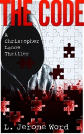 Download of The Code: A Christopher Lance Thriller PDF eBook