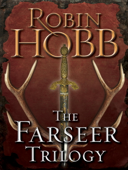 The Farseer Trilogy 3-Book Bundle