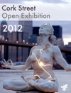 Cork Street Open Exhibition