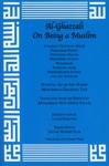 Al-Ghazzali On Being A Muslim