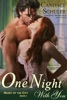 One Night With You (The Heart of the City Series, Book 1)