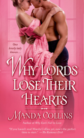 Why Lords Lose Their Hearts book