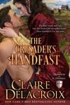 The Crusaders Handfast