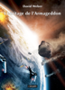 L'héritage de l'Armageddon - David Weber