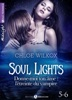 Soul Lights (Vol. 5-6)