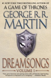 Dreamsongs: Volume I PDF Download