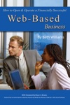 How To Open  Operate A Financially Successful Web-Based Business