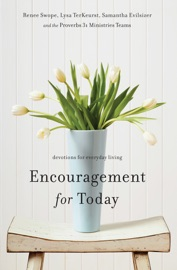Encouragement for Today PDF Download