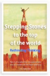Stepping Stones To The Top Of The World