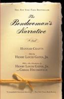 Download The Bondwoman's Narrative ePub | pdf books