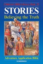 Book 24 Stories