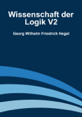 Wissenschaft der Logik V2