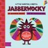 Jabberwocky A BabyLit Nonsense Primer