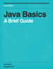 Ryan Gritt & Heidi Gritt - Java Basics artwork