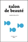 Salon De Beaut