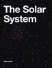 John Lucas - The Solar System artwork