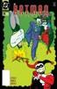 The Batman Adventures (1992 - 1995) #28