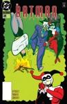The Batman Adventures 1992 - 1995 28