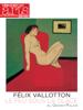 Connaissance des Arts - Félix Vallotton : Le feu sous la glace artwork
