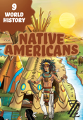 World History in Twelve Hops 9: Native Americans