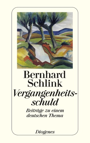 bernhard schlinks the reader essay