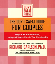 The Don't Sweat Guide for Couples PDF Download
