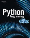 Python Programming For Teens