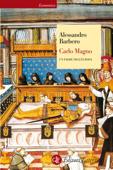 Carlo Magno Book Cover