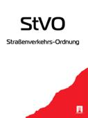 Straßenverkehrs-Ordnung - StVO 2016