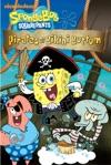 Pirates Of Bikini Bottom SpongeBob SquarePants