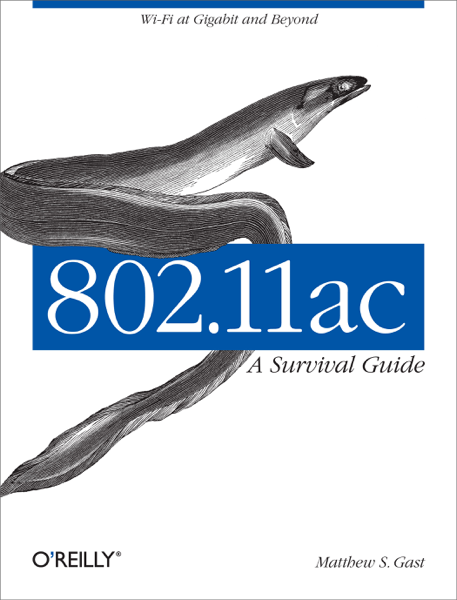 802.11ac: A Survival Guide