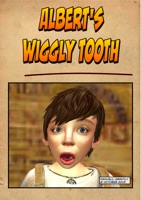Albert's Wiggly Tooth