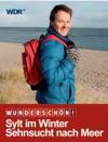 Wunderschn Sylt Im Winter