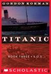 Titanic 3 SOS