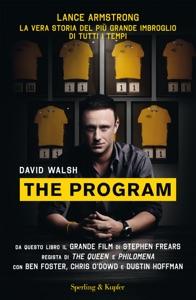The program da David Walsh