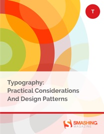 Typography Practical Considerations And Design Patterns