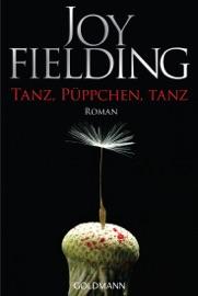 Tanz, Püppchen, tanz PDF Download